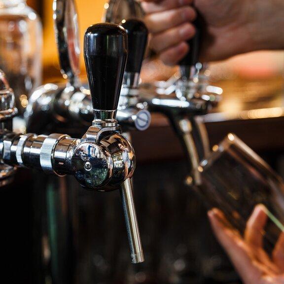 belgium-beers-banner.jpg