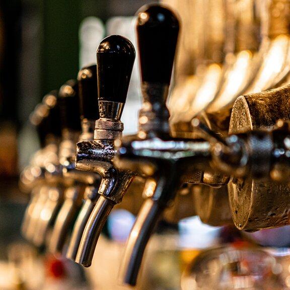 belgium-beers-4.jpg