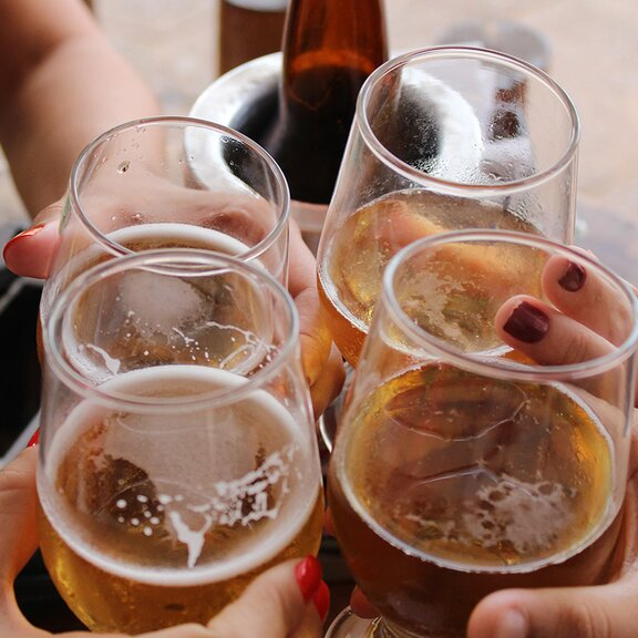 belgium-beers-3.jpg