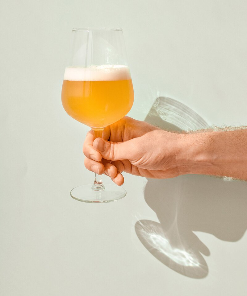 belgium-beer-in-glass.jpg