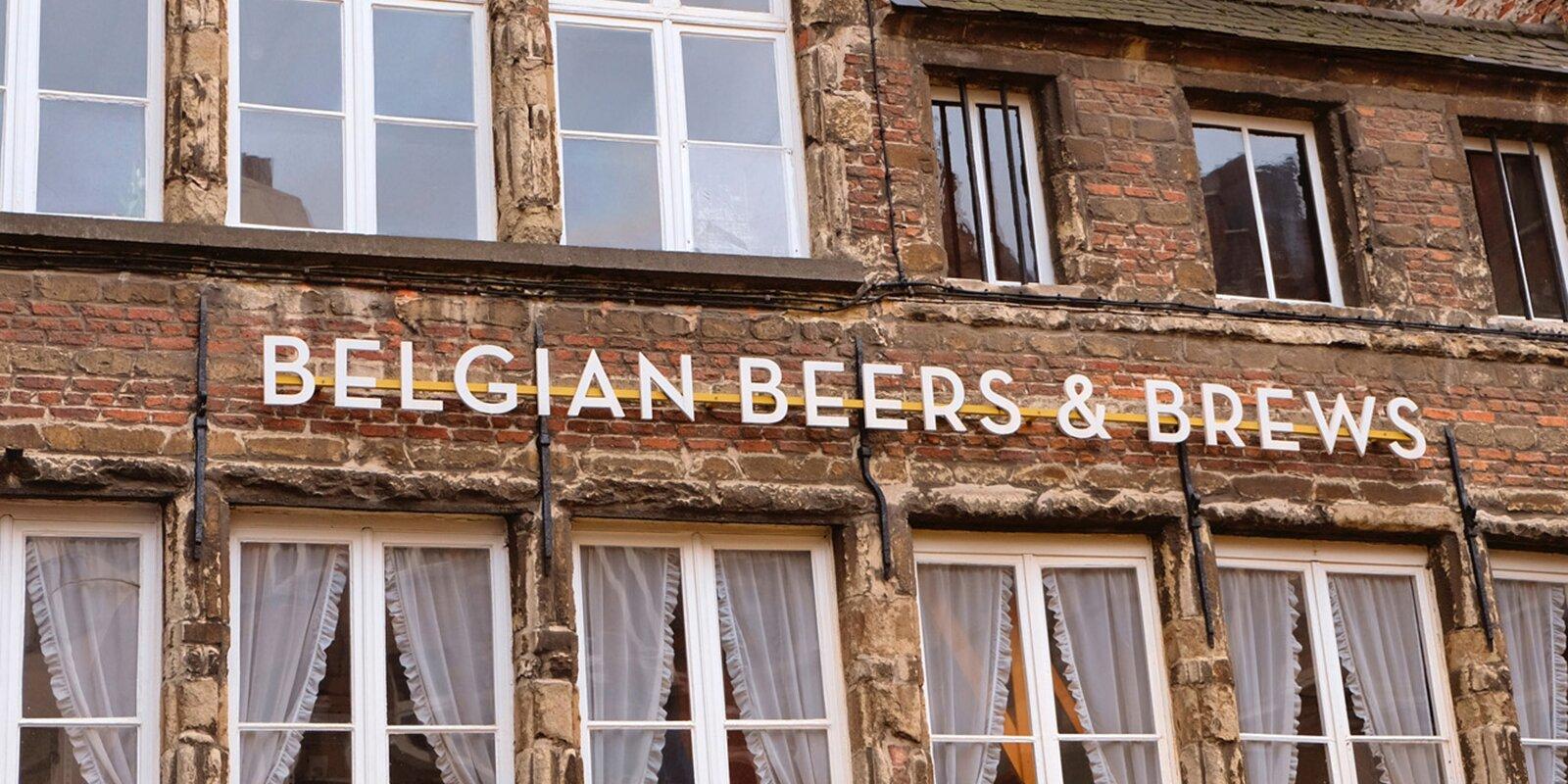 banner-belgium-beers.jpg